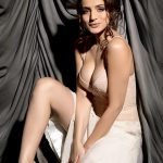 Ameesha Patel Boobs Pictures