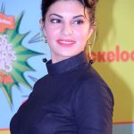 Jacqueline Fernandez Breast Sizes