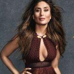 Kareena Kapoor Bra Size