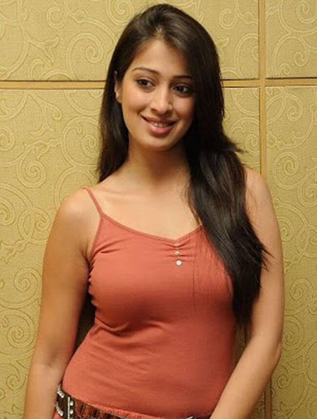 Lakshmi Rai Body Measurements Weight