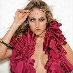 Leelee Sobieski Boos Pictures
