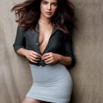 Priyanka Chopra Sexy Photos