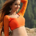 Anaika Soti Hot Pictures